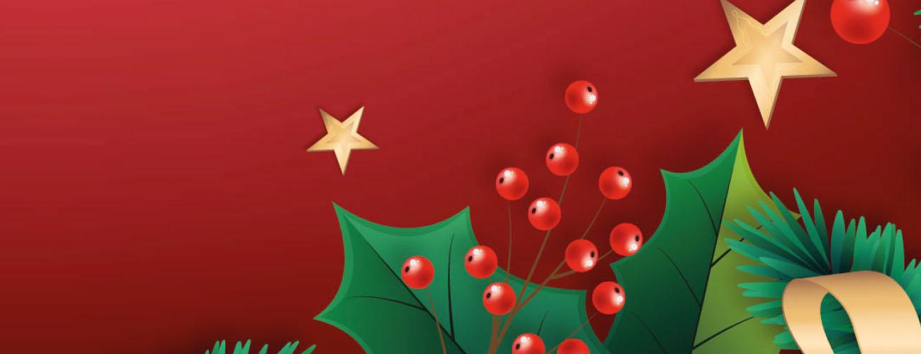 Natale e Capodanno a Maranello