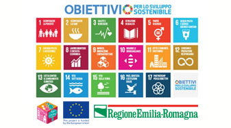 Agenda 2030 banner 2