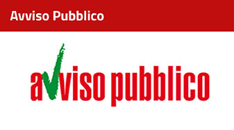 Banner Avviso Pubblico