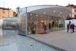 Mabic Maranello Biblioteca Cultura 1