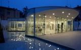 Mabic Maranello Biblioteca Cultura 4