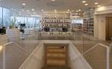 Mabic Maranello Biblioteca Cultura 5