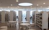 Mabic Maranello Biblioteca Cultura 8
