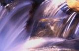 Torrente Tiepido / cascata 2