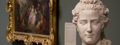 Arte e musei