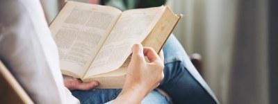 Libri cultura