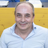 Claudio Cavallaro