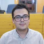Davide Nostrini