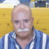 Guglielmo Sassi